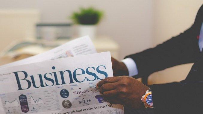 Oferty biznesowe PATENTportal