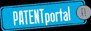 PATENTportal.pl